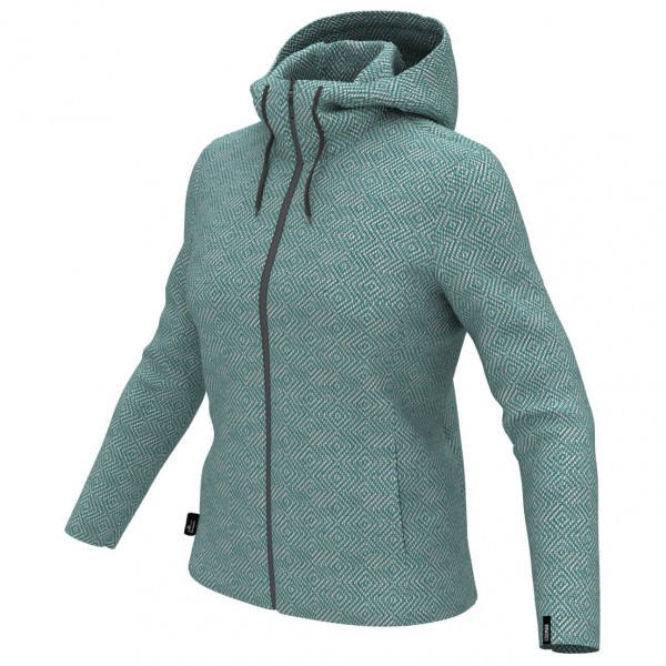 Colmar Active - Women's Grenoble Jacket - Fleecejacka