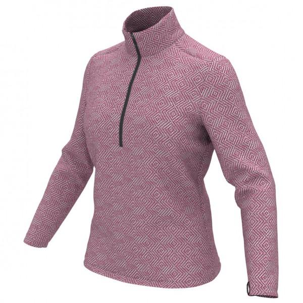 Colmar Active - Women's Grenoble Sweatshirt - Fleecegensere