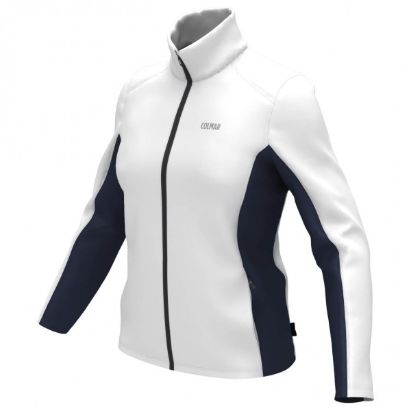 Colmar Active - Women's Monviso Jacket - Fleecejakke