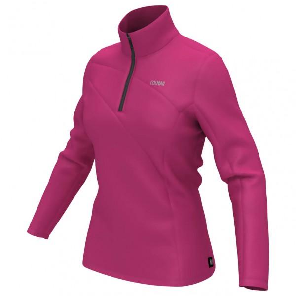 Colmar Active - Women's Monviso Sweatshirt - Fleecetröjor