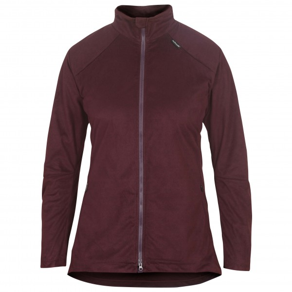 Páramo - Women's Zefira Fleece Jacket - Fleecejakke