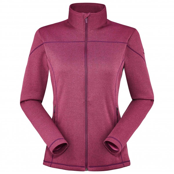 Eider - Women's Ampezzo Primaloft Jacket - Fleecejack