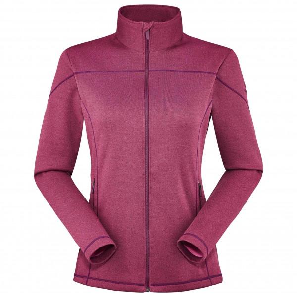 Eider - Women's Ampezzo Primaloft Jacket - Fleecetakki