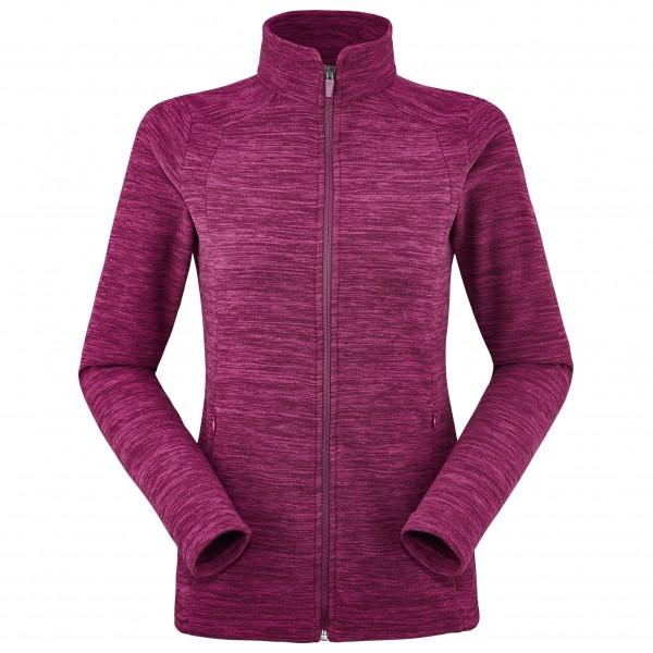 Eider - Women's Glad Jacket 2.0 - Fleecejack
