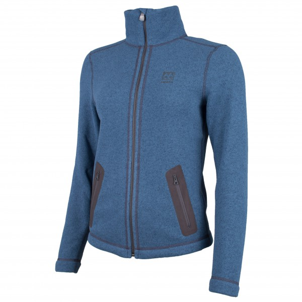 66 North - Women's Esja Jacket - Fleecejack
