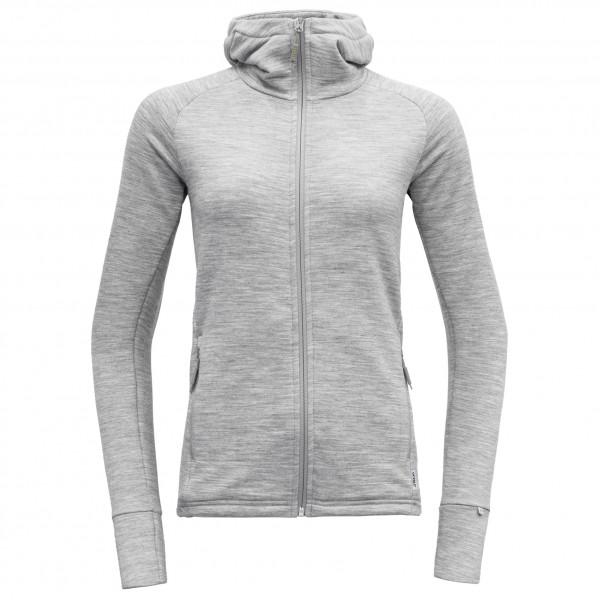 Nibba Woman Jacket - Wool jacket