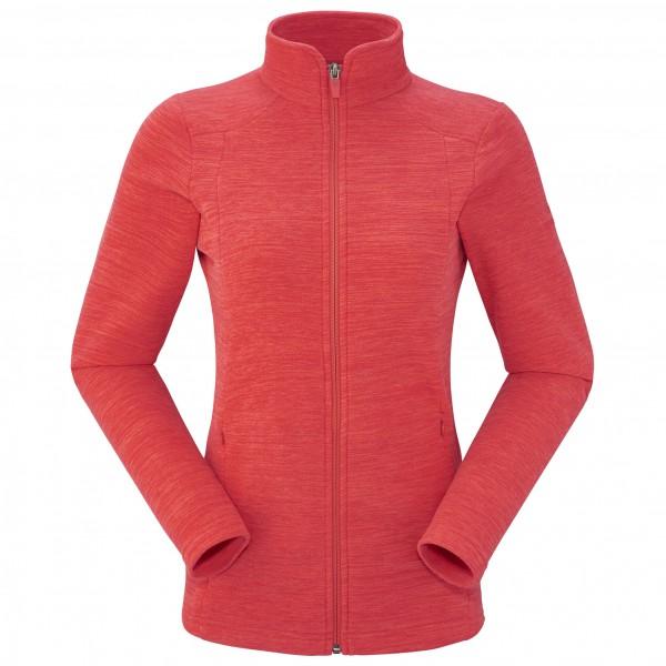 Eider - Women's Glad Jacket - Fleecetakki