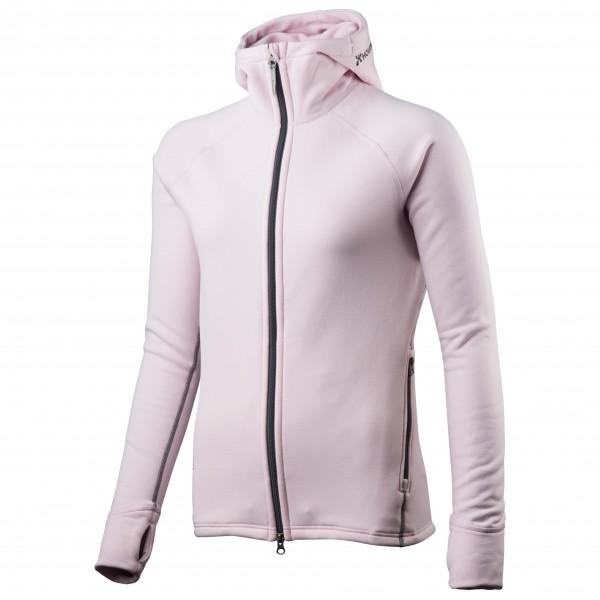 Houdini - Women's Power Houdi - Fleece jacket