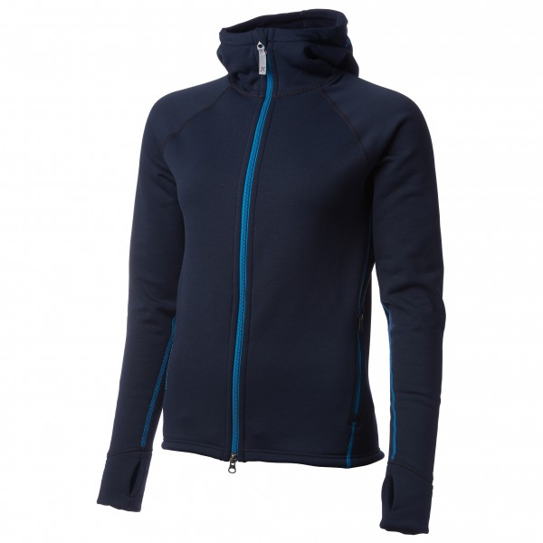 Houdini - Women's Power Houdi - Fleecejacke