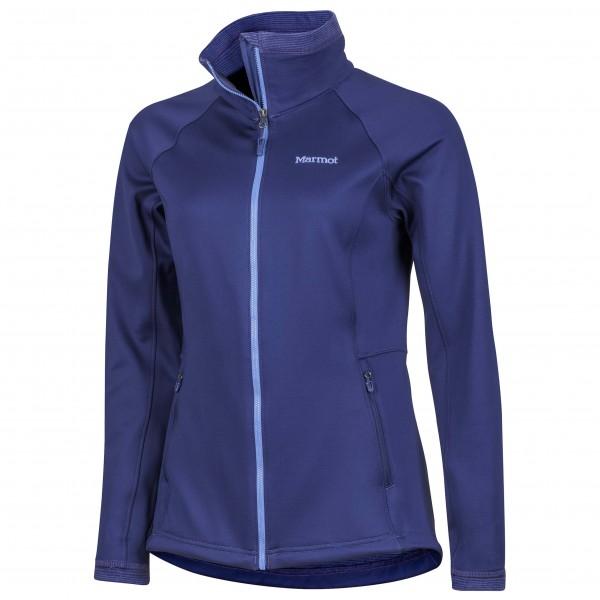Marmot - Women's Wanderer Jacket - Fleece jacket