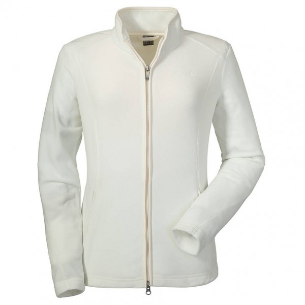 Schöffel - Women's Fleece Jacket Leona 1 - Fleece jacket