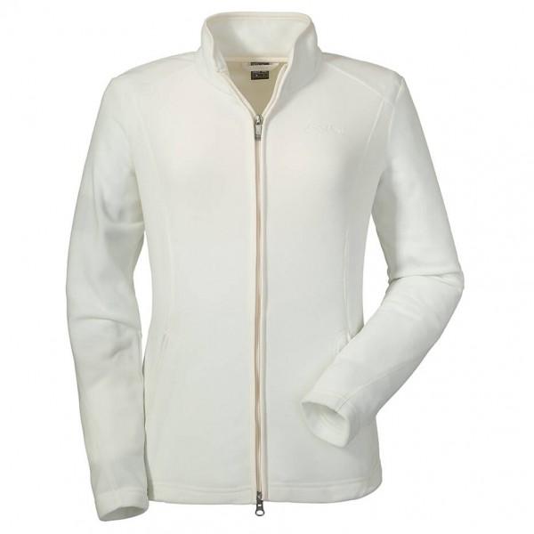 Schöffel - Women's Fleece Jacket Leona 1 - Fleecejacka
