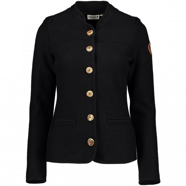 Maloja - Women's MartaM. - Wool jacket