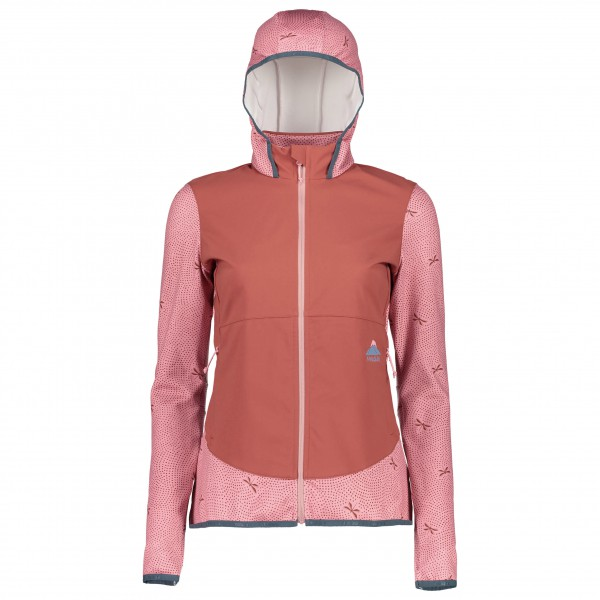 Maloja - Women's MicaM. - Fleece jacket