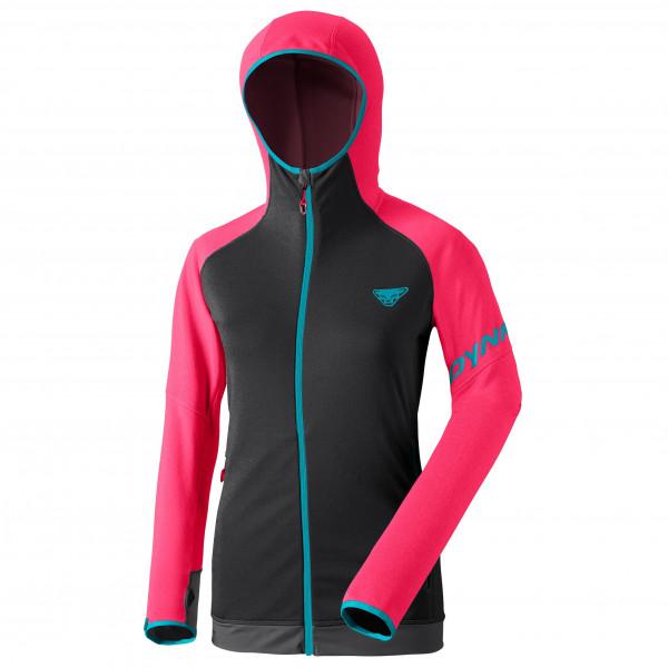 Dynafit - Women's Transalper Thermal Hoody - Fleece jacket