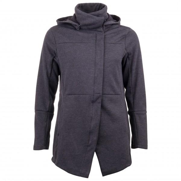 Hurley - Women's Therma Winchester - Fleece jacket