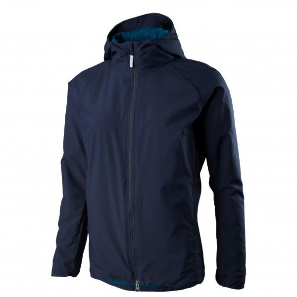 Houdini - Women's Wisp Jacket - Fleece jacket