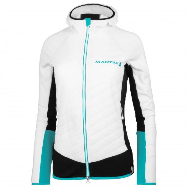 Martini - Women's Carezza - Fleece jacket