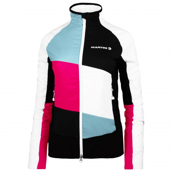 Martini - Women's Upgrade - Fleecejacke