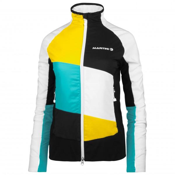 Martini - Women's Upgrade - Fleece jacket