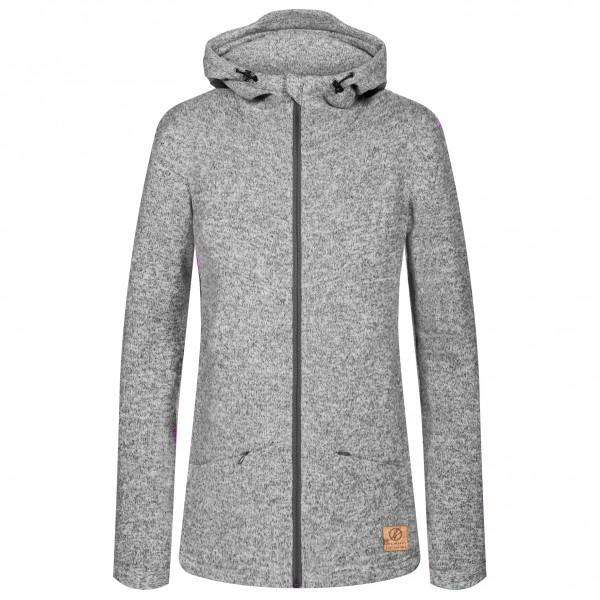 Bleed - Women's Polartec Fleecejacke - Fleece jacket