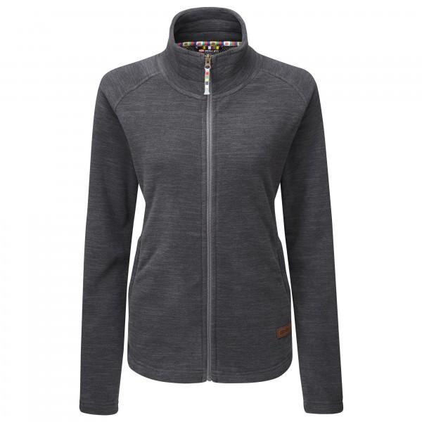 Sherpa - Women's Sonam Jacket II - Fleece jacket
