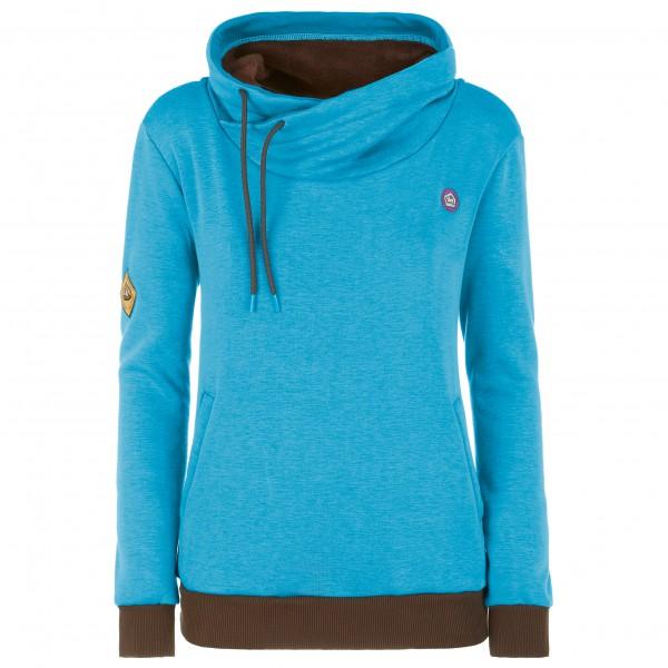 E9 - Women's Terry - Wool jacket