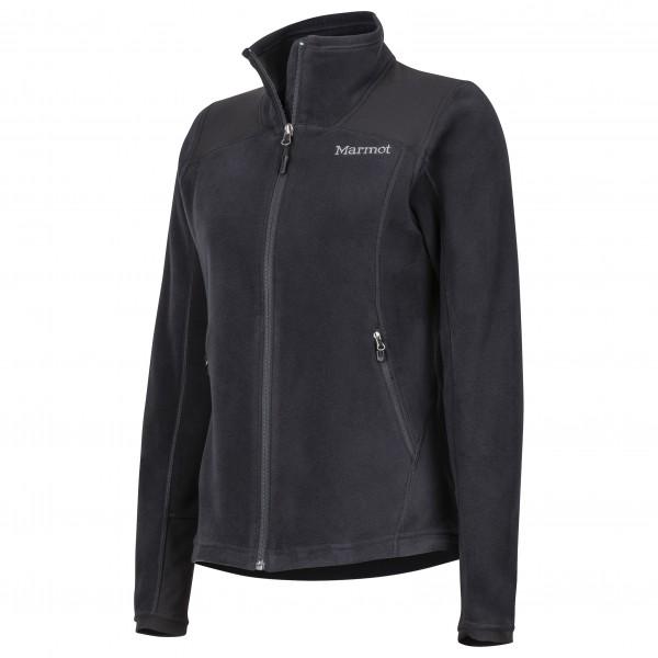 Marmot - Women's Flashpoint Jacket - Fleece jacket