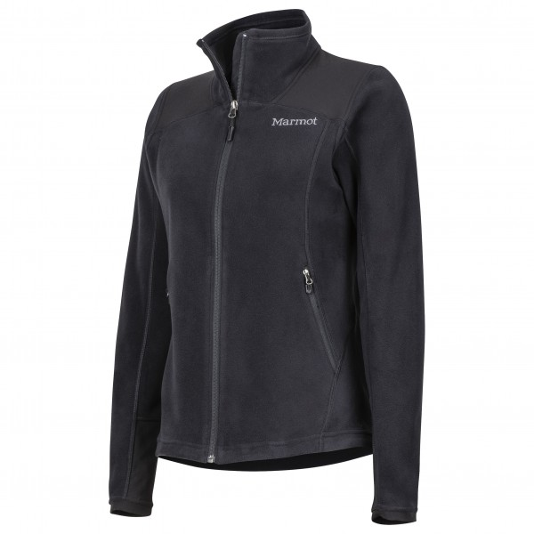 Marmot - Women's Flashpoint Jacket - Fleecejacke