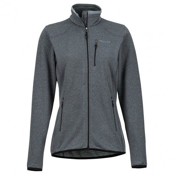 Marmot - Women's Preon Jacket - Fleece jacket