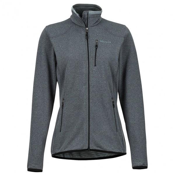 Marmot - Women's Preon Jacket - Veste polaire