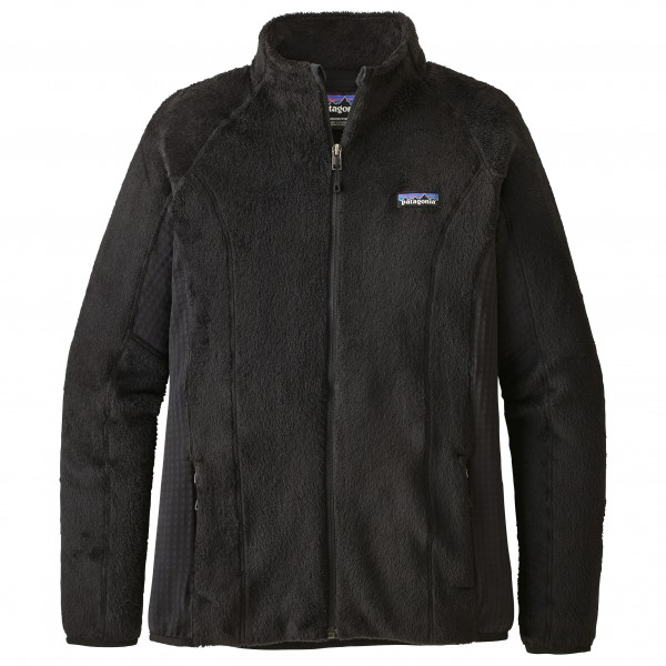 Patagonia - Women's R2 Jacket - Fleecetakki