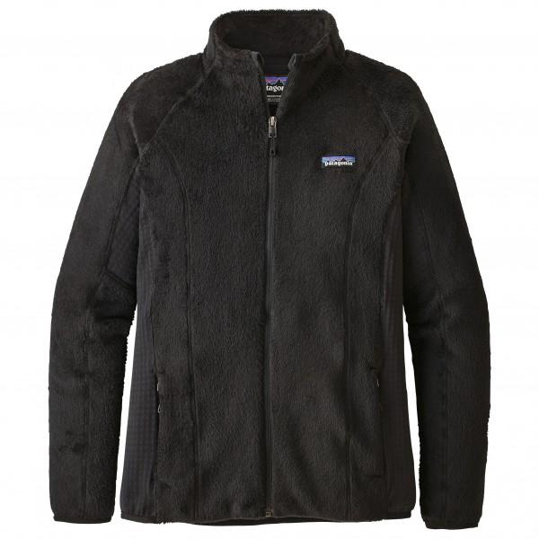 Patagonia - Women's R2 Jacket - Fleecevest