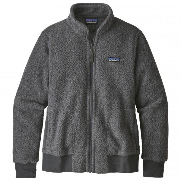 Patagonia - Women's Woolyester Fleece Jacket - Giacca di lana