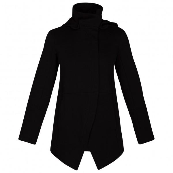 Hurley - Women's Winchester Fleece - Fleece jacket