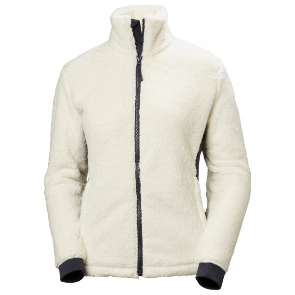 Helly Hansen - Women's Precious Fleece Jacket - Fleecejacke