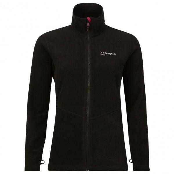 Women's Prism Micro PT InterActive Fleece Jacket - Fleece jacket