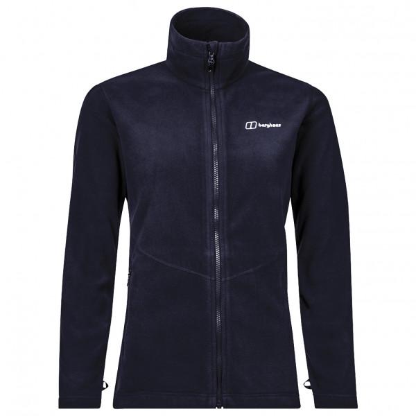 Berghaus - Women's Prism Micro PT InterActive Fleece Jacket - Fleecetakki
