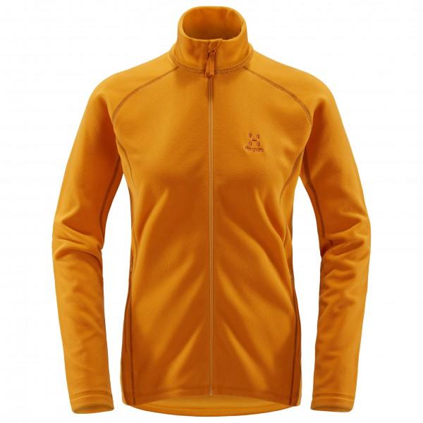 Haglöfs - Women's Astro Jacket - Fleecejacka
