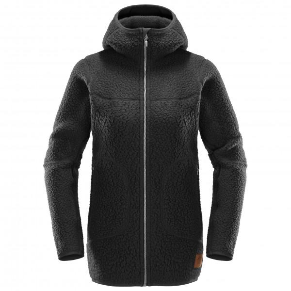 Haglöfs - Women's Pile Hood - Fleece jacket