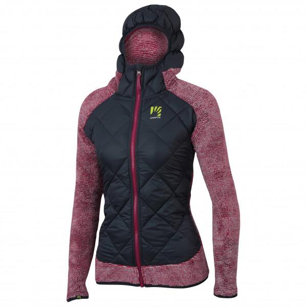 Karpos - Women's Marmarole Jacket - Fleece jacket
