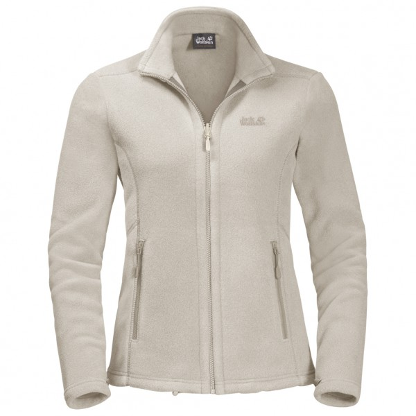 Jack Wolfskin - Women's Moonrise Jacket - Fleecejacke