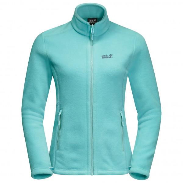 Women's Moonrise Jacket - Fleece jacket