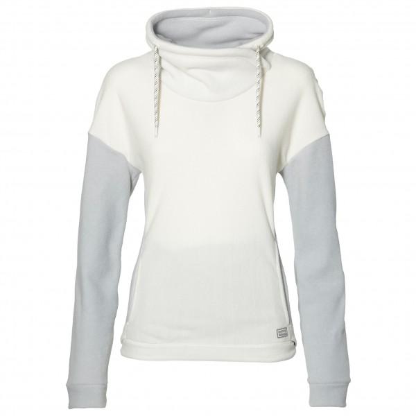 O'Neill - Women's O'Neill Fleece - Fleecesweatere