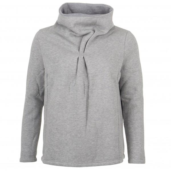 We Norwegians - Polar Sweater Women - Merino sweatere