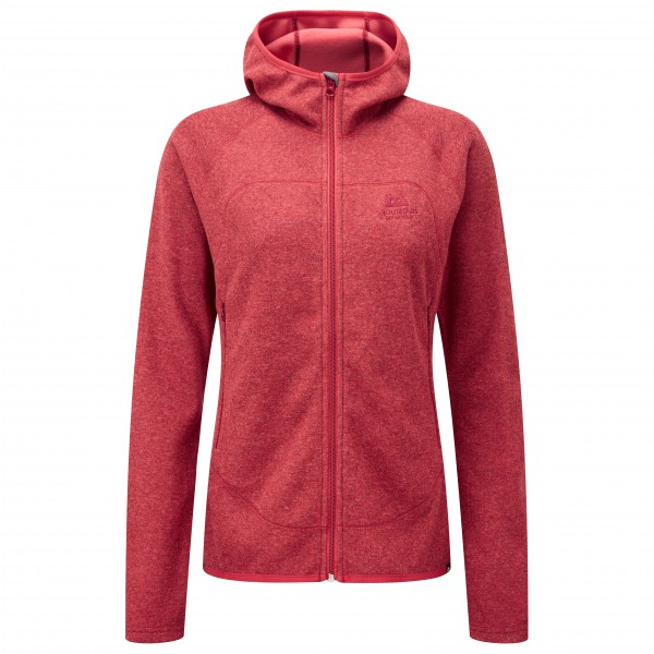 Mountain Equipment - Women's Kore Hooded Jacket