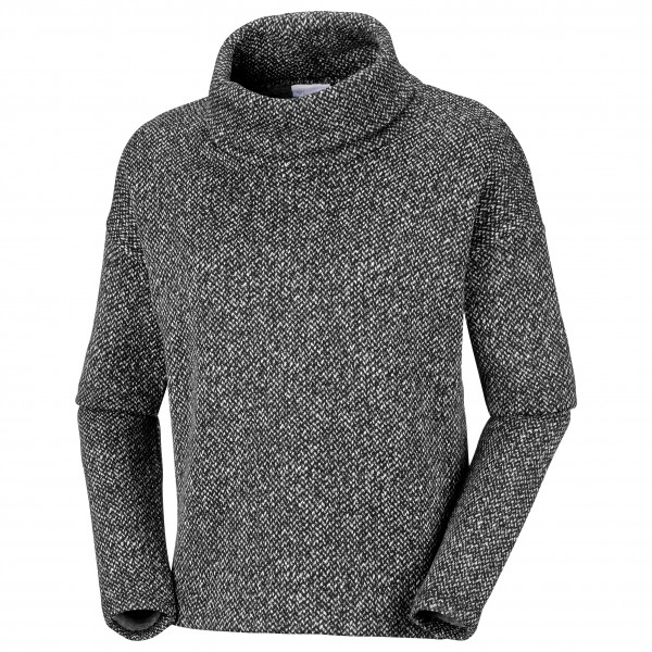 Columbia - Women's Chillin Fleece Pullover - Fleece jumper