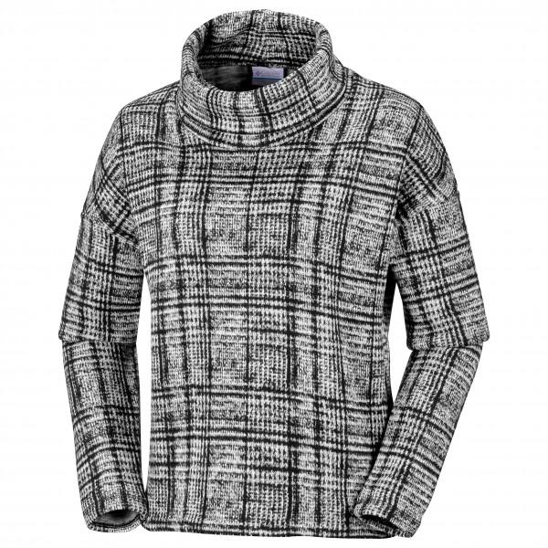 Columbia - Women's Chillin Fleece Pullover - Fleecepullover