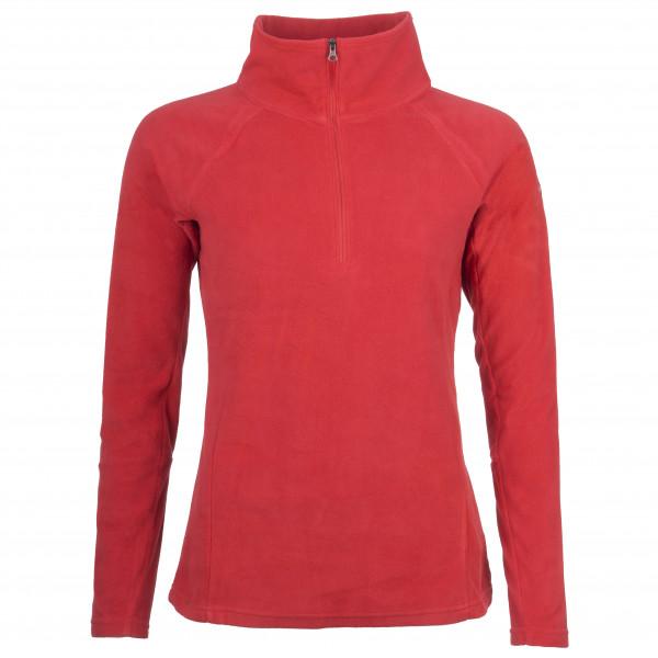 Columbia - Women's Glacial IV 1/2 Zip - Fleece jumper