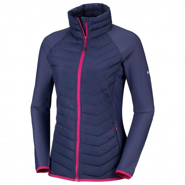 Columbia - Women's Powder Lite Fleece - Fleece jacket